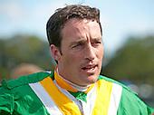 Ross Geraghty