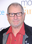 Westwood , California - October 28 :  Ed O'Neill  arrives at The USA Network's Modern Family Fan Appreciation Day held at Westwood Village Theatres in Westwood, California on October 28,2012                                                                               © 2013 Hollywood Press Agency