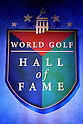 World Golf Hall of Fame 2011 Induction Ceremony