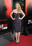 Kristin Bauer van Straten <br /> <br />  at HBO True Blood Season 6 Premiere held at The Cinerama Dome in Hollywood, California on June 11,2013                                                                   Copyright 2013 Hollywood Press Agency