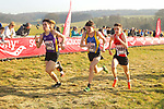2019-02-23 National XC 234 SB Finish rem