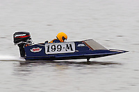199-M  (hydro)