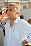 STEFANO MANNONI<br /> MANIFESTAZIONE PER LA LIBERTA' DI STAMPA PROMOSSA DAL FNSI<br /> PIAZZA DEL POPOLO ROMA 2009