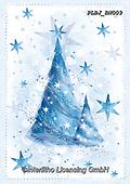 Beata, CHRISTMAS SYMBOLS, WEIHNACHTEN SYMBOLE, NAVIDAD SÍMBOLOS, paintings+++++,PLBJBN009,#xx#