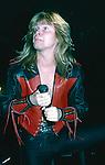 Helloween, Michael Kiske