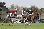 10-goaler Facundo Pieres scores 6 times to lead Orchard Hill to a 11-9 win over Flight Options in the 2014 Ylvisaker Memorial Cup at  The International Polo Club Palm Beach.  Wellington, FL 02-06-2104