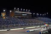 NASCAR Camping World Truck Series<br /> Ford EcoBoost 200<br /> Homestead-Miami Speedway, Homestead, FL USA<br /> Friday 17 November 2017<br /> Christopher Bell, JBL Toyota Tundra<br /> World Copyright: John K Harrelson<br /> LAT Images