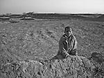 Bala Murghab