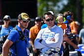 Pirelli World Challenge<br /> Grand Prix of Mid-Ohio<br /> Mid-Ohio Sports Car Course, Lexington, OH USA<br /> Sunday 30 July 2017<br /> Ryan Eversley<br /> World Copyright: Richard Dole/LAT Images<br /> ref: Digital Image RD_MIDO_17_265