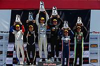 2018-07-08 IPC Canadian Tire Motorsport Park