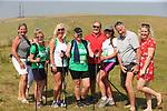 2018-07-07 Mighty Hike SC 03 SB Firle