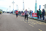 2019-11-17 Brighton 10k 69 PT Finish rem