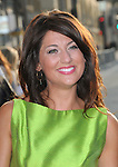 Jillian Harris at The Touchstone Pictures' World Premiere of The Proposal held at The El Capitan Theatre in Hollywood, California on June 01,2009                                                                     Copyright 2009 DVS / RockinExposures