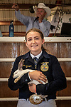 56th Junior Livestock Auction, Back in the Saddle Again, Sunday at the 82nd Amador County Fair, Plymouth, California<br /> .<br /> .<br /> .<br /> @AmadorCountyFair, #1SmallCountyFair, #VisitAmador, #PlymouthCalifornia, #AmadorCountyFair, #Best4DaysOfSummer, #AmadorCounty, #26thDAA