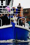 Wedding - Jeff & Emma