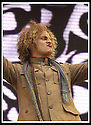"""11/08/2002                   Copyright Pic : James Stewart.File Name : stewart-one big sunday  05.TOPLOADER PERFORM TODAY, 11TH AUG 2002, AT THE RADIO 1 """"ONE BIG SUNDAY CONCERT IN FALKIRK.....Payments to :-.James Stewart Photo Agency, 19 Carronlea Drive, Falkirk. FK2 8DN      Vat Reg No. 607 6932 25.Office     : +44 (0)1324 570906     .Mobile  : +44 (0)7721 416997.Fax         :  +44 (0)1324 570906.E-mail  :  jim@jspa.co.uk.If you require further information then contact Jim Stewart on any of the numbers above........."""