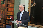 Sir John Major Visit to Middle Temple