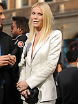 Gwyneth Paltrow at the Marvel World Premiere of Iron Man 2 held at The El Capitan Theatre in Hollywood, California on April 26,2010                                                                   Copyright 2010  DVS / RockinExposures