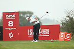 ISPS Handa Wales Open<br />