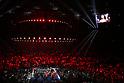 Boxing : World Boxing Super Series Finale - Bantamweight Tournament
