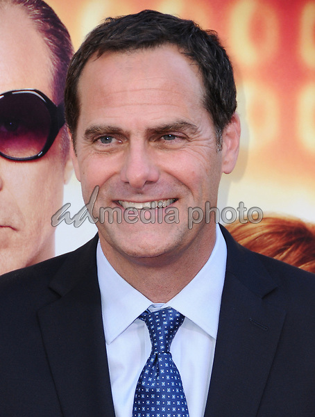 """26 June 2017 - Hollywood, California - Andy Buckley. """"The House"""" Los Angeles Premiere held at the TCL Chinese Theatre in Hollywood. Photo Credit: Birdie Thompson/AdMedia"""