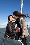 November 27th 2014 Yang Marriage Proposal