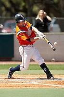 090329-Texas A&M-CC @ UTSA Baseball