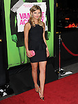 Stefanie Scott attends The Weinstein Company L.A. Premiere of Vampire Academy held at The Premiere House at Regal Cinemas L.A. Live Stadium 14 in Los Angeles, California on February 04,2014                                                                               © 2014 Hollywood Press Agency