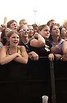 NOFX. Warped Tour. 06/22/2002, 6:28:50 PM<br />