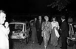 ROMA 1977 SILVANA PAMPANINI