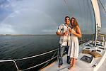 September 7th Bakeman Charter Proposal Sail