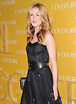 Cat Deeley at The Covergirl 50th Anniversary Celebration held at BOA in West Hollywood, California on January 05,2011                                                                               © 2010 Hollywood Press Agency
