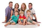 jesson Family