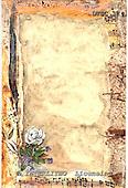 Hans, PARCHMENT, paintings+++++,DTSC32,#P# Pergament, pergamino