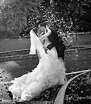 Tappan Hill Wedding<br /> November 10, 2018<br /> Melissa and Brett