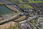 North Wales Coast_gallery