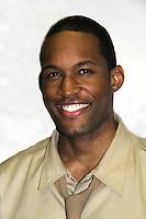01-24-11 Lawrence Saint-Victor - Black Angels Over Tuskegee & Layon Gray