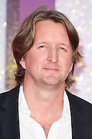 "Tom Hooper<br /> at the ""Bridget Jones's Baby"" World premiere, Odeon Leicester Square , London.<br /> <br /> <br /> ©Ash Knotek  D3149  05/09/2016"