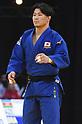 Judo: IJF Grand Slam Dusseldorf 2020