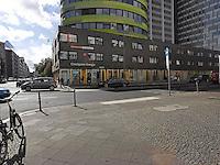 CITY_LOCATION_40543