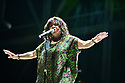 """MIRAMAR, FLORIDA - SEPTEMBER 03: Deniece Williams performs  on stage during """"Classically Yours"""" The Superstars of Soul & R&B at Miramar Regional Park Amphitheater on September 03, 2021 in Miramar, Florida.  ( Photo by Johnny Louis / jlnphotography.com )"""
