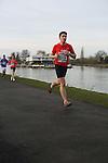 2017-02-19 Hampton Court 152 JH