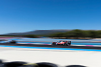 No39 GRAFF (FRA) - ORECA 07/GIBSON - JAMES ALLEN (AUS)/THOMAS LAURENT (FRA)/ALEXANDRE COUGNAUD (FRA)