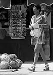 SANDRA MILO A FREGENE 1970