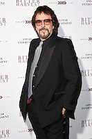 "director, George Mendeluk<br /> arrives for the ""Bitter Harvest"" Gala Screening at the Ham Yard Hotel, London<br /> <br /> <br /> ©Ash Knotek  D3230  20/02/2017"