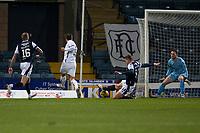 2020 Scottish Championship Football Dundee FC v Alloa Dec 29th
