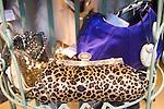 Handbag, Reciproque Shop, L'Etoile, Paris, France, Europe