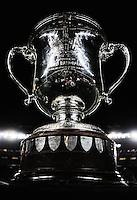 140823 The Rugby Championship - All Blacks v Australia