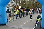 2020-03-15 Brentwood Half 91 AB Finish int R