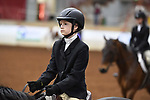 H12T. Future Novice Equitation on the flat – Section B – TEAM